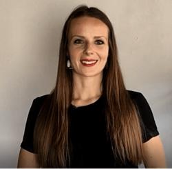Anna Herbst Gründerin Your Manuals
