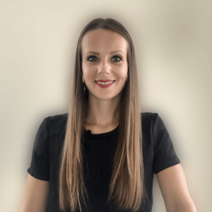 Anna Herbst Gründerin von Your Manuals