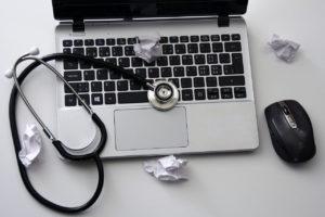 Medizinprodukte auf Amazon launchen