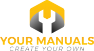 Logo Online Kurs Your Manuals
